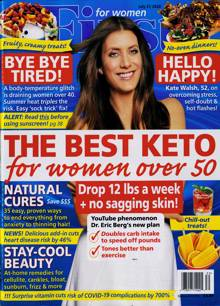 First For Women Magazine 30 Order Online