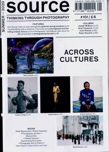 Source  Magazine Issue 01