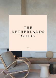 Petite Passport - Netherlands Magazine Netherlands Order Online