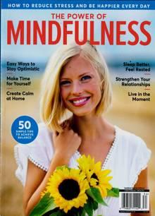 Centennial Health Magazine Issue 34