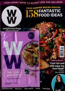 Ww Magazine OCT 20 Order Online