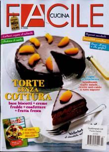 Facile Cucina Magazine Issue 07