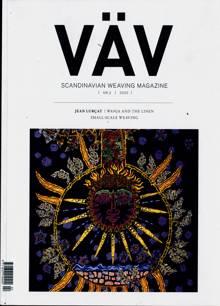 Vav Magazine Issue 02