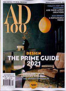 Ad Collector Magazine NO 23 Order Online