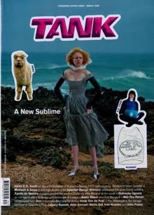 Tank Magazine WINTER Order Online