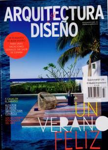 El Mueble Arquitectura Y Diseno Magazine 27 Order Online