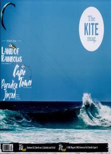Kite Mag Magazine NO 39 Order Online