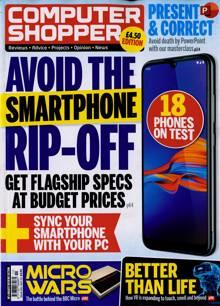 Computer Shopper Cd Magazine NOV 20 Order Online