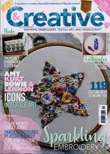 Be Creative With Workbox Magazine DEC 20 Order Online