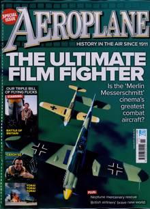 Aeroplane Monthly Magazine NOV 20 Order Online