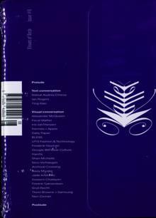 Wallet Magazine 08 Order Online