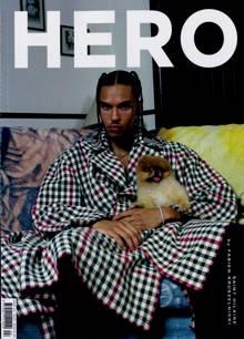 Hero Magazine NO 24 Order Online