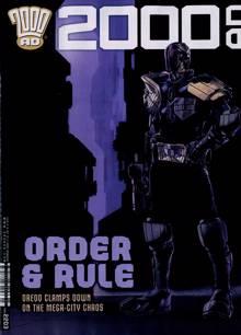 2000 Ad Wkly Magazine NO 2203 Order Online