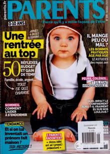 Parents Magazine 99 Order Online