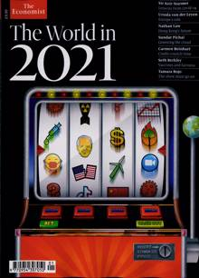 The World In Uk Magazine 2021 Order Online