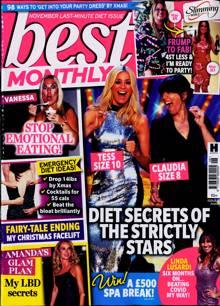 Best Special Series Magazine NO 6 Order Online