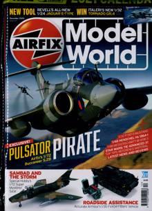 Airfix Model World Magazine DEC 20 Order Online