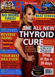 First For Women Magazine 42 Order Online
