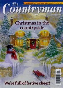 Countryman Magazine DEC 20 Order Online
