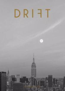Drift Magazine Issue VOL 10