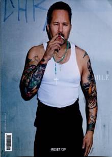 Le Mile Magazine 29 Order Online