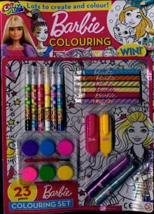 Colour It Magazine NO 9 Order Online