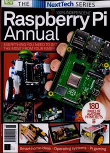Next Tech Magazine NO 88 Order Online
