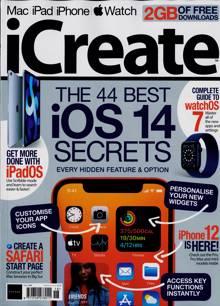 I Create Magazine NO 218 Order Online