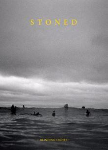 Stoned Magazine 04 Order Online