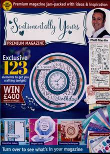 Craft Essential Series Magazine P MRTN 112 Order Online