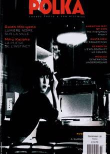Polka Magazine Issue 51