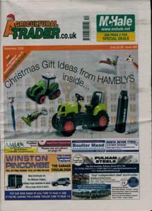 Agriculture Trader Magazine 12 Order Online