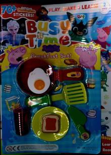 Busytime Magazine 07 Order Online