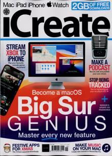 I Create Magazine 19 Order Online