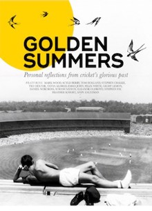 Golden Summers  Magazine GS Book Order Online