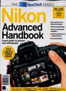 Next Tech Magazine NO 92 Order Online