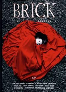 Brick Magazine 06 Order Online