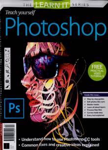 Learn It Magazine NO 92 Order Online