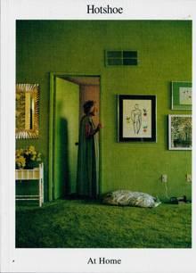 Hotshoe Magazine Issue 05