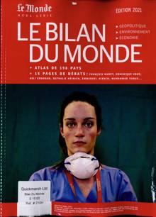 Bilan Du Monde Magazine 10 Order Online