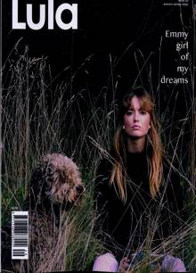 Lula Magazine N29 Order Online