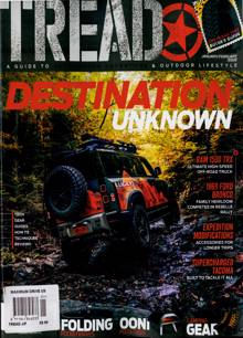 Maximum Drive Magazine 01 Order Online