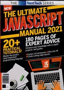 Next Tech Magazine NO 94 Order Online