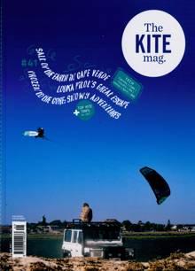 Kite Mag Magazine NO 41 Order Online