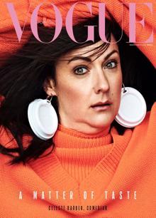 Vogue Portugal - Taste Magazine 202Comedian Order Online