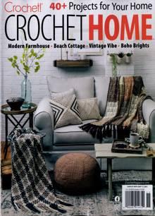 Crochet Magazine 15 Order Online