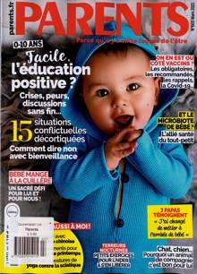 Parents Magazine 03 Order Online