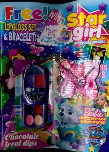 Star Girl Magazine NO 280 Order Online