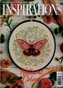 Classic Inspirations Magazine N109 Order Online