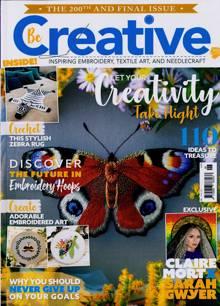 Be Creative With Workbox Magazine JUN 21 Order Online